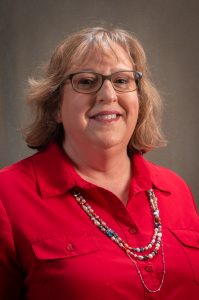 Picture of Susan M. Noonan, President Elect