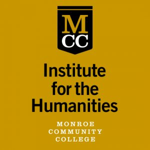 Link to MCC's Institute for the Humanities on Facebook