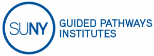 SUNY Guided Pathways Institutes