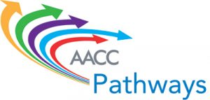 AACC Pathways