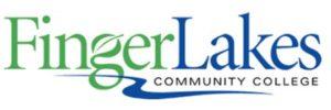 Finger Lakes Community College