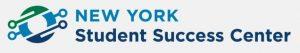 New York Student Success Center