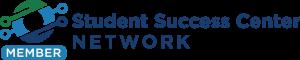 Student Success Center Network